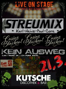 Flyer Altenstadt 2013-03